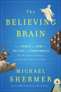 believing brain