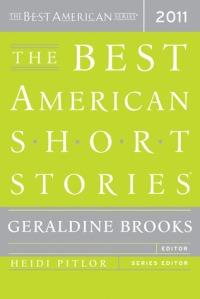 best stories 2011