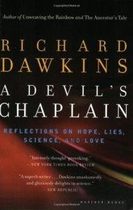 devils chaplain