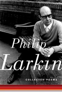 larkin poems