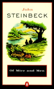 of mice and men 2