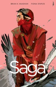 saga 2