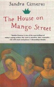 mango street