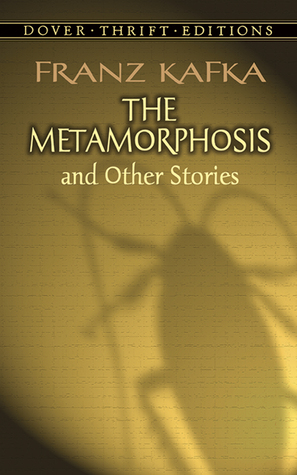 the importance of money in the metamorphosis by franz kafka Unlike most editing & proofreading services, we edit for everything: grammar, spelling, punctuation, idea flow, sentence structure, & more get started now.