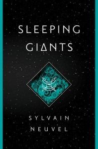 sleeeping-giants