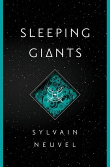 sleeeping-giants