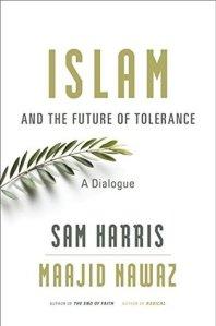 islam and the future of tolerance